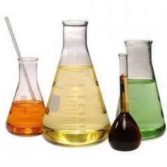 Sizing Chemical