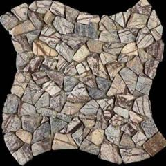 Decorative Paladiayana Stones