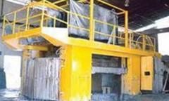 Multi Blade Gange Saw Machine