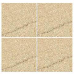 Cream Sand Stones