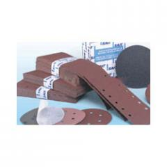 Abrasive Disc & Strips