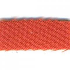 Acrylic Red GTL
