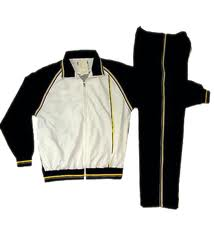 Track Suit for Men