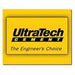 Ultra Tech Cement