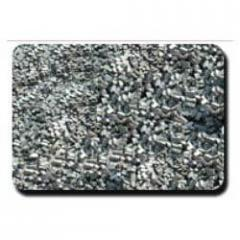 Carbon Electrode Paste