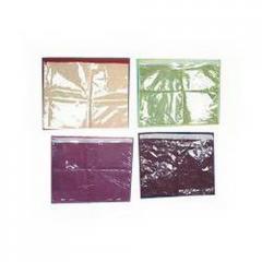 Non Woven Saree Cover Bags