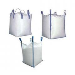 Packing materials - HDPE bag