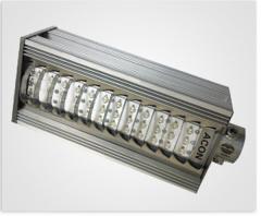 LED Lighting - Street Lighting