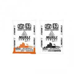 Murli Horse Power Cement