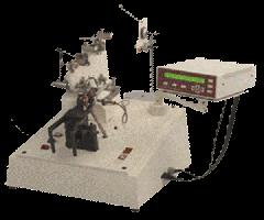 LT - 04 Winding Machine