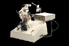 MT - 06S Winding Machine