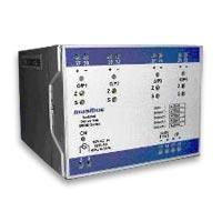 Signal Isolator Model 9000U-Three/Four Output
