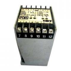 Power line Transducers