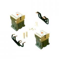Power Contactor(Item Code: PC-03)