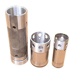 Drill Cylinders