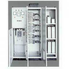 L.V Automatic Power Factor Controller
