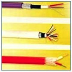 RTD Cable, Signal & Alarm Cable