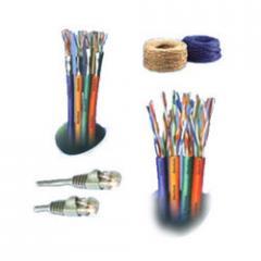 CAT 5e/ CAT 6 Lan Cables