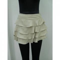 Skirt- Code S1