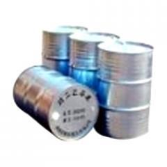 Organic Benzene Chemical