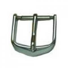 Aluminium Buckle
