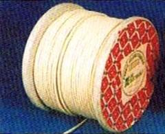 Fiberglass Flexible Copper Cable