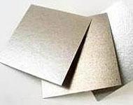 Mica Paper Board