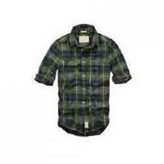 Cotton Mens Shirts