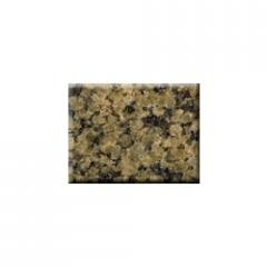 Yellow Color Granite
