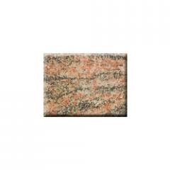 Multipule Color Granite