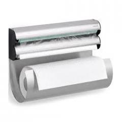 Food Wrap Aluminum Foil