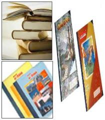 Book Binding Adhesive