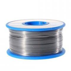 Solder Wire And Fluxes