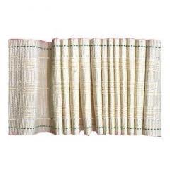 Suede Designer Curtain Tapes