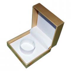 Handmade Jewelery Boxes