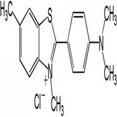 Thioflavin- T