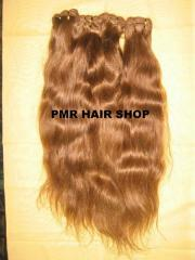 Indian Human Hair Premium And Fine 100% Remy