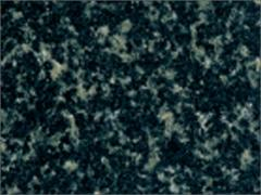 Hassan Green Granite Item Code: HG01