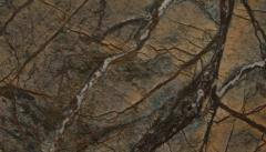 Natural Stones, Indian Marble