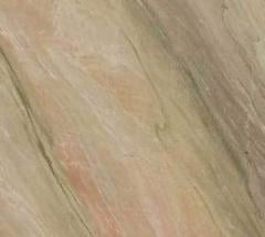 Pink line Marble