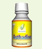 Asthadine Herbal Medicine