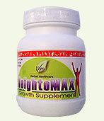 Heightomax Growth Medicine
