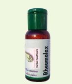 Rheumolax Massage Oil