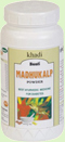 Healthcare Madhukalp Powder For Diabetes