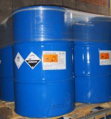 Disinfectant Grade Creosote Oil