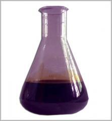 Fuel grade creosote oil