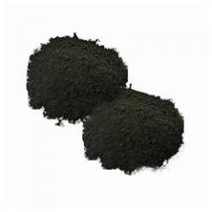 Coal Powder
