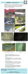 Agricultural Protective Fabric