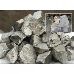 Ferro Manganese H.C./M.C./L.C.