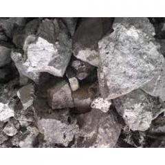Ferro Chrome- High Carbon